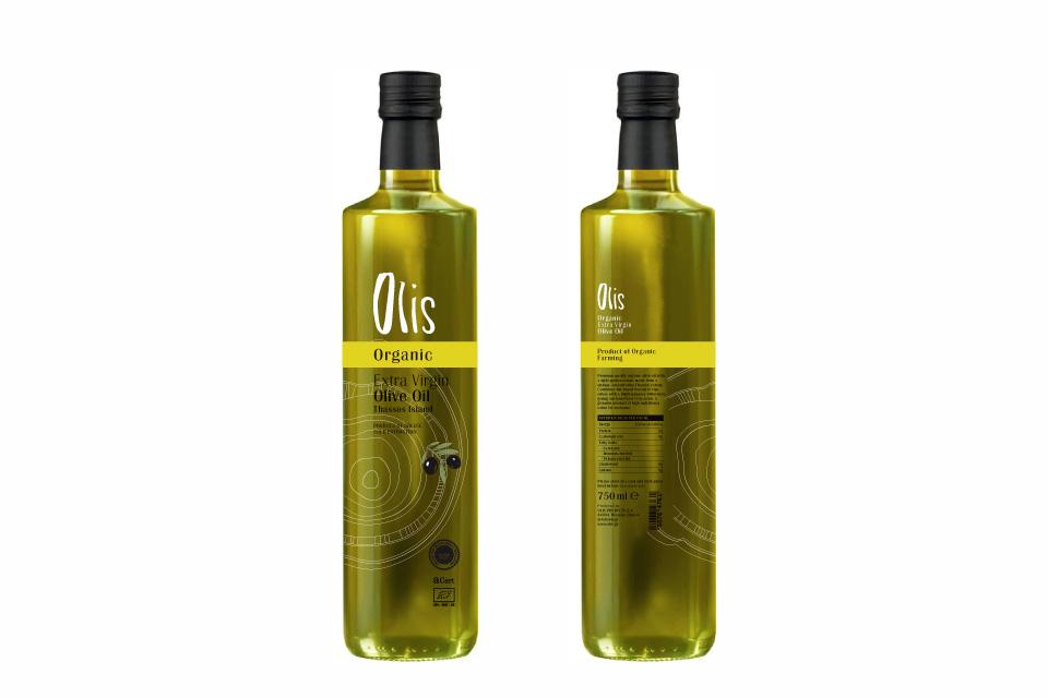 07olis-bottles-07
