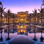 Ev Stil – Dubai
