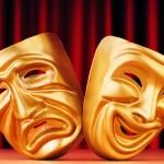 Dünya Tiyatrolar Günü