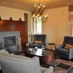 Evim Güzel Evim #10 – Toskana Hadımköy