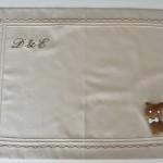 Kedili Amerikan Servis ve Yine Lale Runner