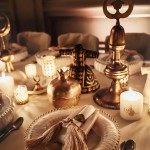 Düğün Dosyası: Kına ve Bekarlığa Veda