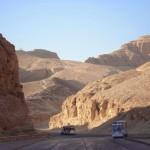 Gezdim Gördüm #11 – Luxor, Hurghada, Kahire, İskenderiye