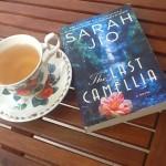Kütüphanemizden #4 – Son Kamelya / Sarah Jio