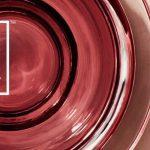 Pantone 2015′ in Rengini Açıkladı