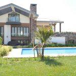 Evim Güzel Evim #13 – Valle Lacus