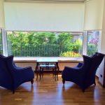 Evim Güzel Evim #14 – Beşevler