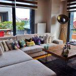 Evim Güzel Evim #15 – Feriköy