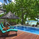 Muhteşem Oteller #17 – Hilton Seychelles Labriz