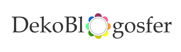 dekoblogsfer-logo