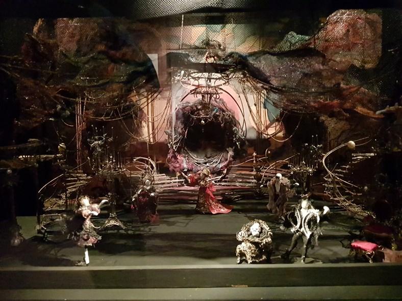 va museum