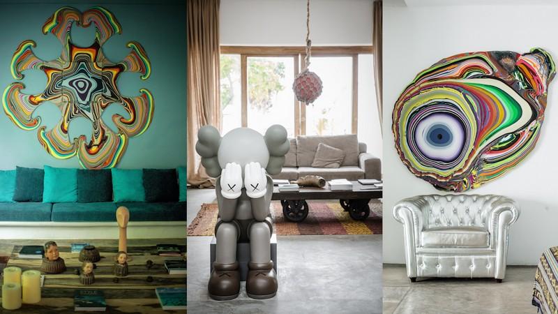 Pablo-Escobars-Former-Mexican-Mansion-Has-New-Interior-Design-10