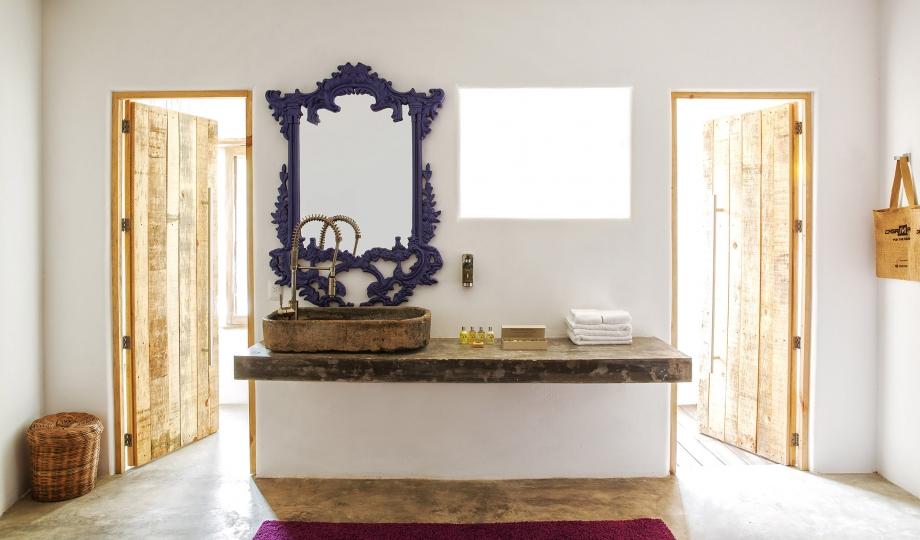 casa-malca-bathroom-sink-interior-design-M-03-r