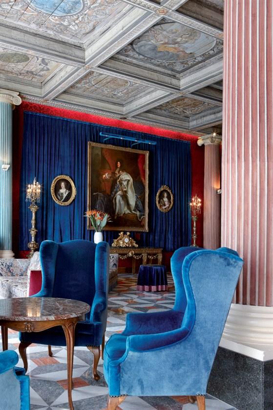 hotel-negresco-nice-accueil-121