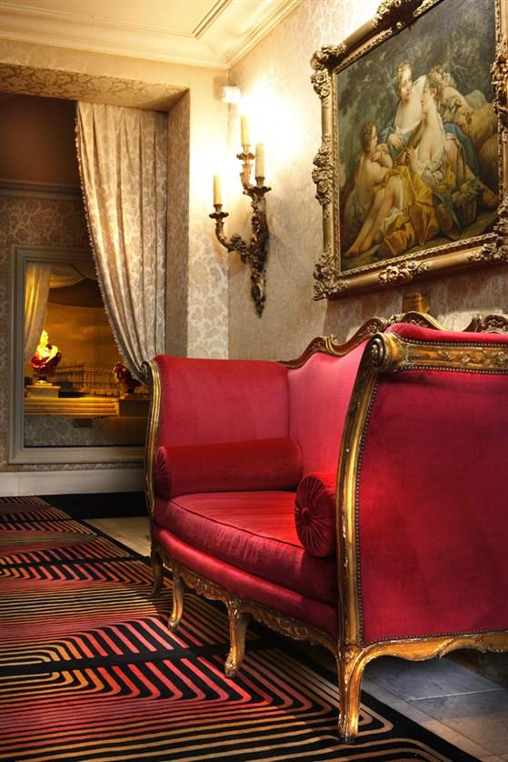 hotel-negresco-nice-accueil1