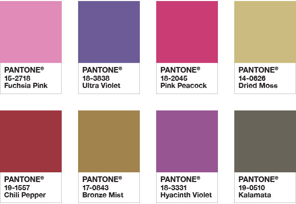 pantone-color-of-the-year-2018-palette-drama-queen