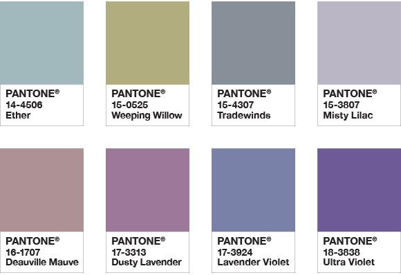 pantone-color-of-the-year-2018-palette-purple-haze
