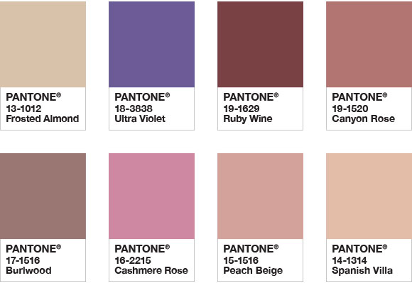 pantone-color-of-the-year-2018-palette-quietude