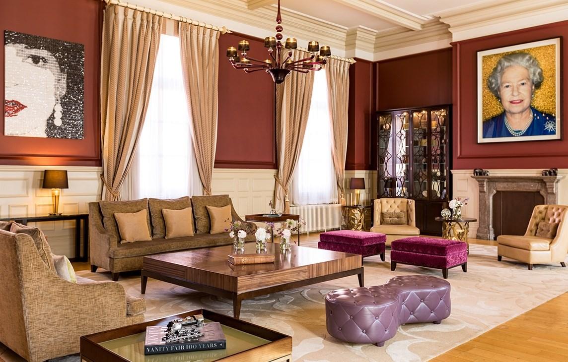 rh_lonpr_royal_suite