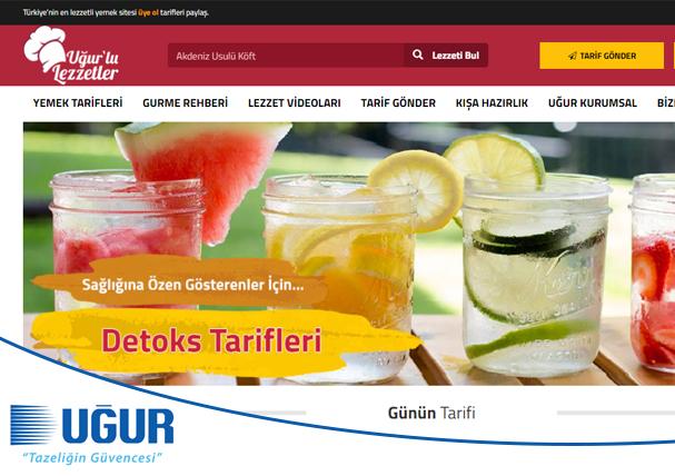 rp_ugurlu-lezzetle-20172111123055388.jpg