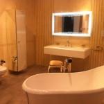Unicera Banyo-Mutfak Fuarı