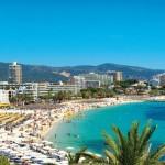 Gezdim Gördüm #2: Mallorca