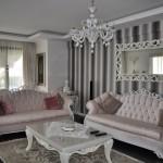 Evim Güzel Evim #5 – Sancaktepe