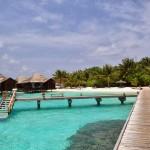 Gezdim Gördüm #8 – Maldivler