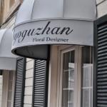 Çiçek Tasarımcısı ByOğuzhan ile Röportaj #6