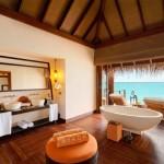 Ev Stil – Maldivler