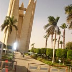 Gezdim Gördüm #9 – Aswan ve Nil Cruise (Mısır)