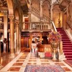 Muhteşem Oteller – Hotel Danieli #2