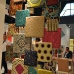 Evteks – Ev Tekstili Fuarı Detayları 2014