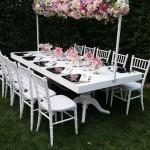 Düğün Dosyası: Nişan Törenimiz