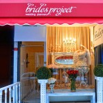 Düğün Dosyası: Wedding Planner Sevda Taşçı Röportaj  #8