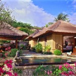 Muhteşem Oteller #4 – Four Seasons Bali at Jimbaran Bay