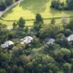 Muhteşem Oteller #5 –  Tsala Treetop Lodge