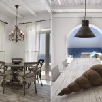 Ev Stil – Yunanistan