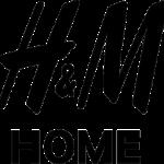 H&M Home Sürprizi