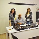 Düğün Dosyası: Chintemani Mücevher ile Röportaj #10