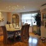 Evim Güzel Evim #11 – Katia Home Deco