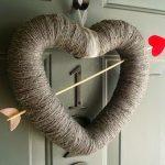 BEN BUNU YAPARIM #3 – Sevgililer Günü' nde Evdeyseniz…