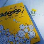 Kütüphanemizden #9 – Bidigago ile Yaratıcı Zeka