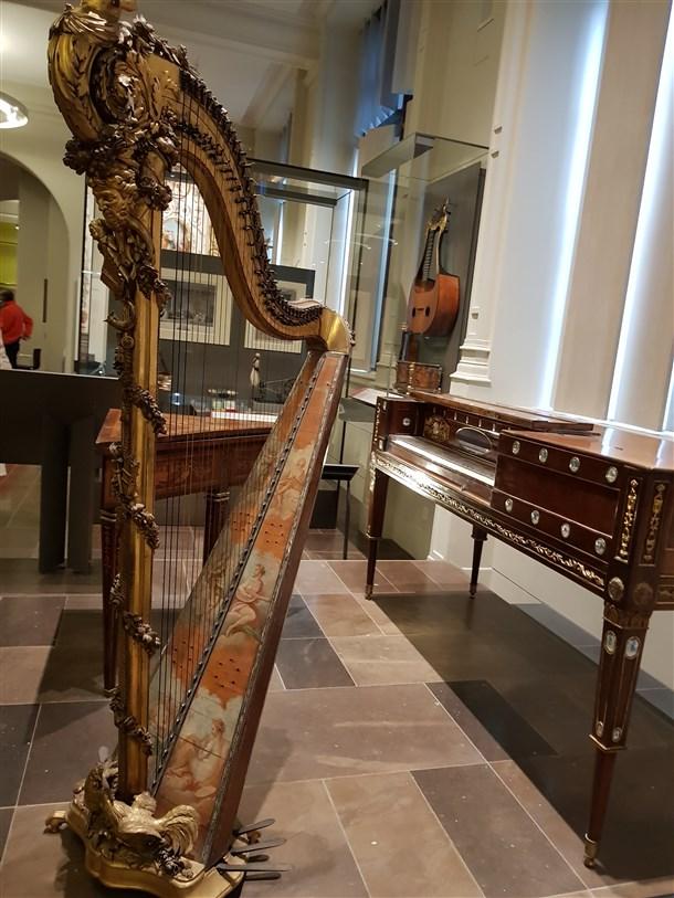 victoria and albert müzesi