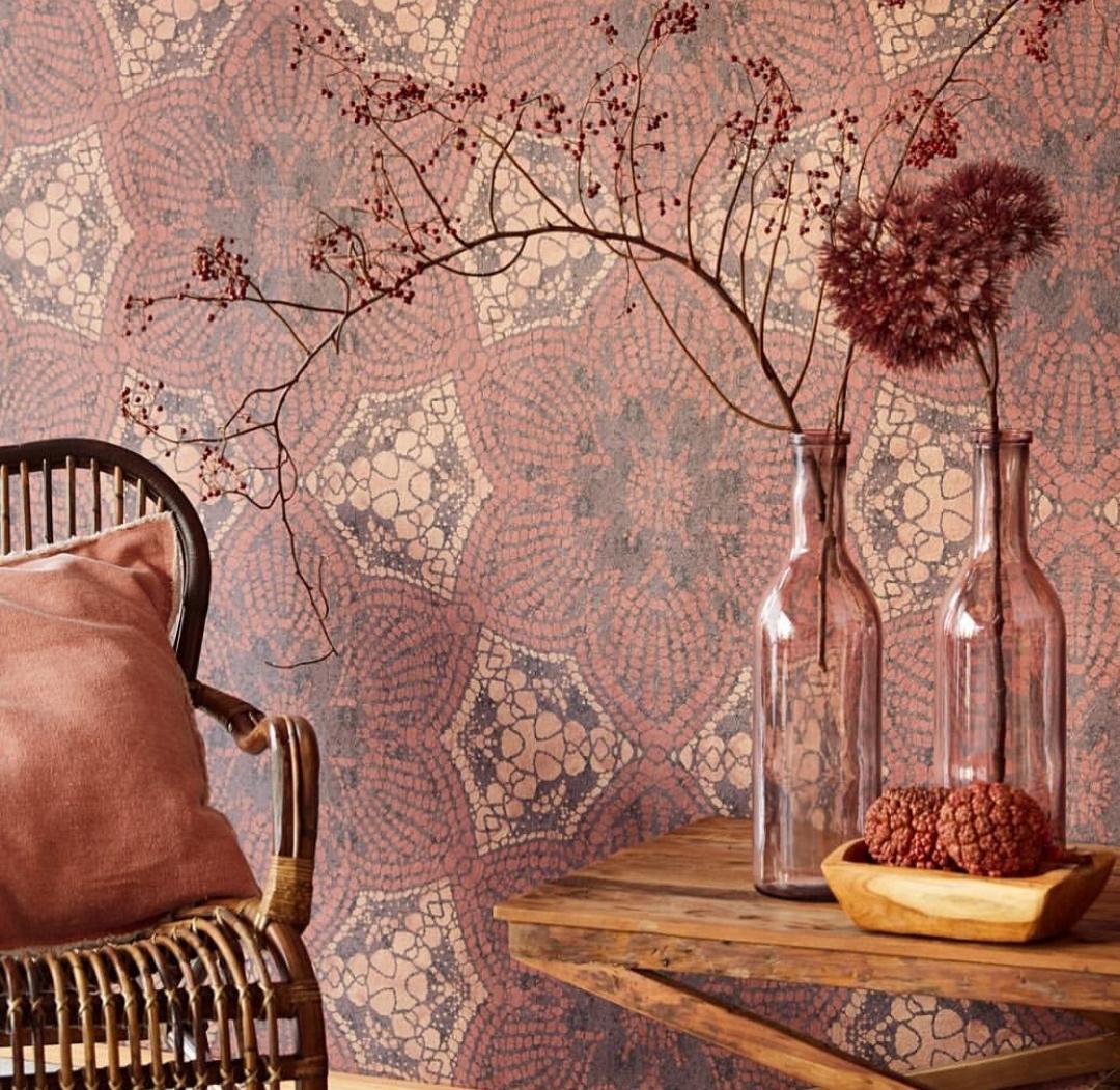 hindistan ev dekorasyonu