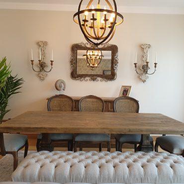 Evim Güzel Evim #25 – Kalyon Evleri Dekorasyon ve Alışveriş Danışmanlığı Projem