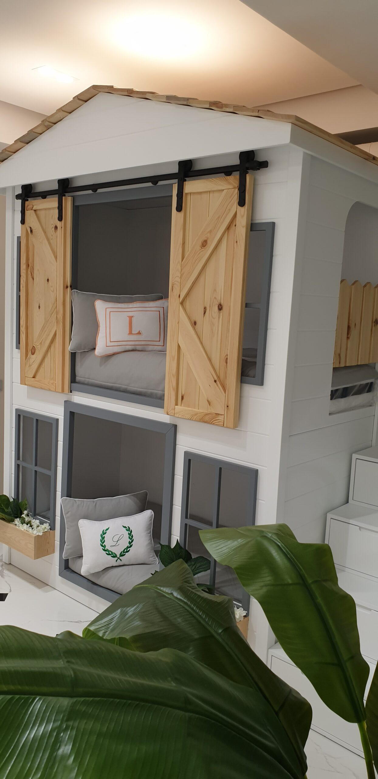 decoridea home collection
