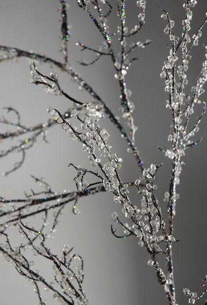 04043104312 twig garland