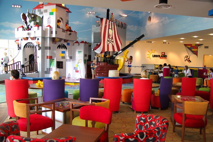 LEGOLAND-California-Hotel-with-Kids-9