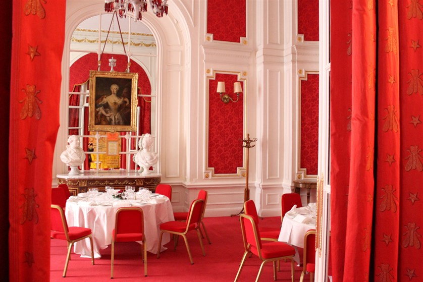 hotel-negresco-nice-salon-louis-161